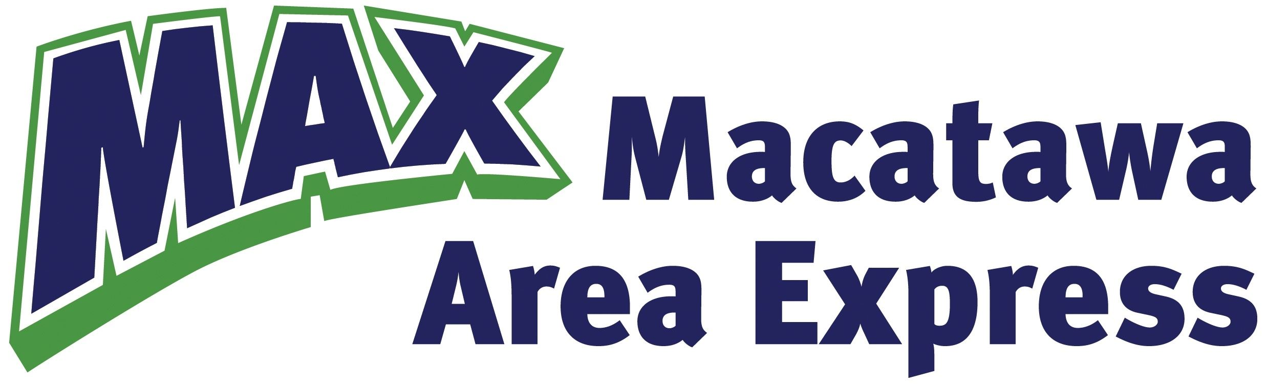 MAX - Macatawa Area Express Website