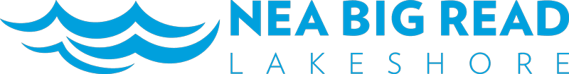 big-read-lakeshore-logo