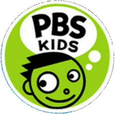 PBSKids Linked Logo