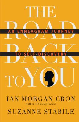 The Road Back to You Book Cover